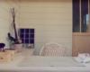 Les Beautés Vagabondes • Roulotte Beauty Truck soins esthétiques écologiques vegan naturels bio épilations Grasse