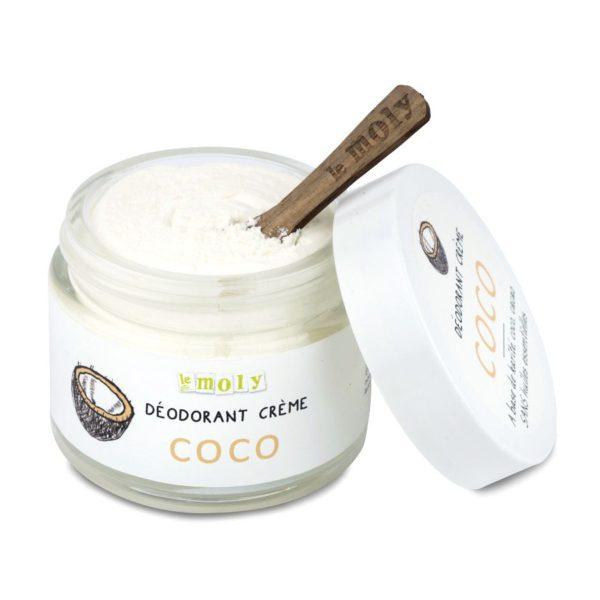 deodorant-creme-coco ouv