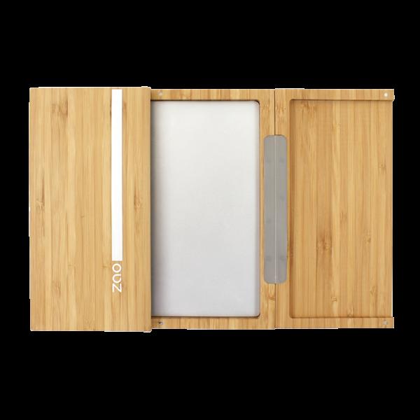 bambou box GM
