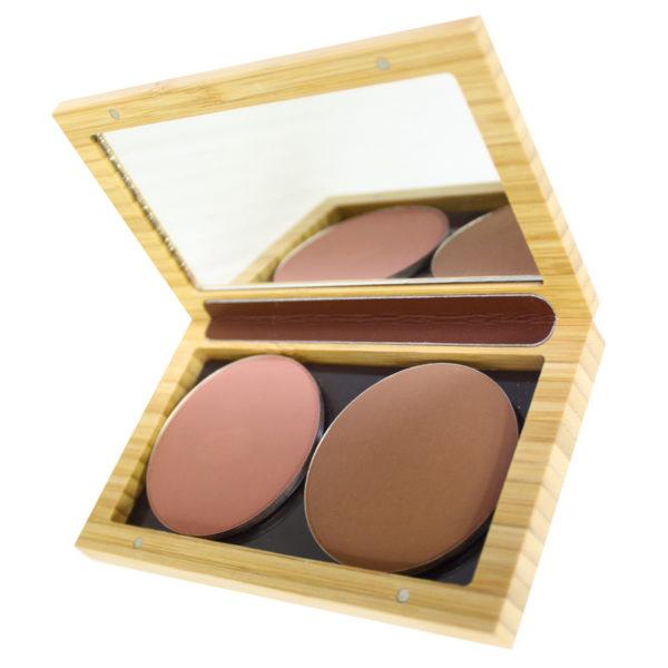 bambou box M