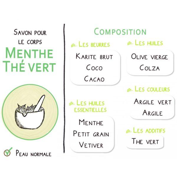 menthe-the-vert-details