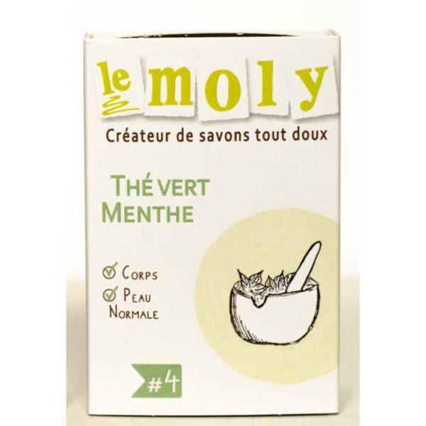 menthe-the-vert-paquet