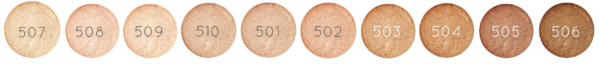 mineral-silk-teintes