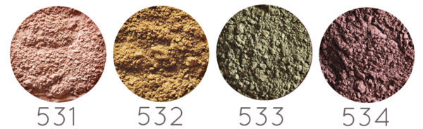 teintes-mineral-touch