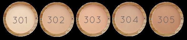 teintes-poudre-compacte