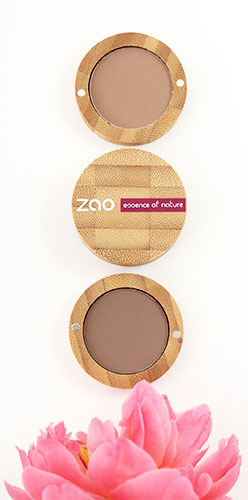 zao-make-up-poudre-sourcils-bio