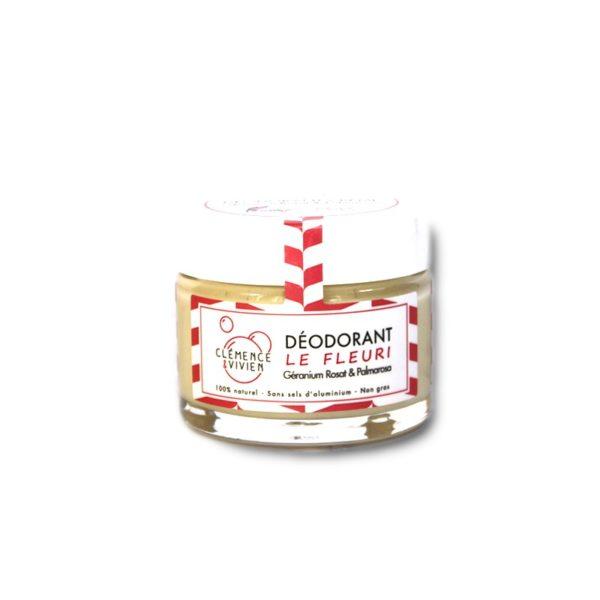 deodorant-naturel-le-fleuri 1