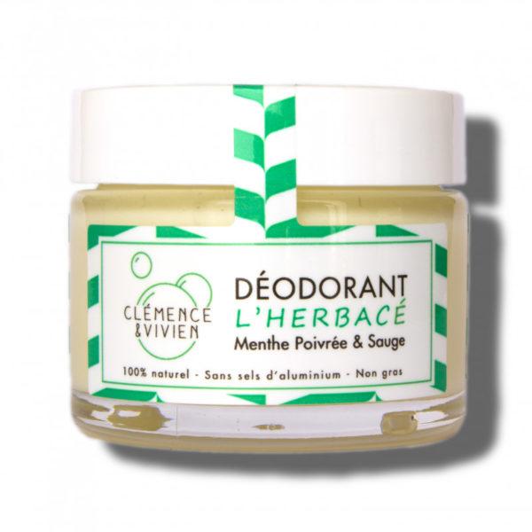 deodorant-naturel-l-herbace