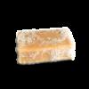 savon-a-froid-la-vahine (1)