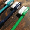 Brosse-à-dents-6-Caliquo-Follesdici-1