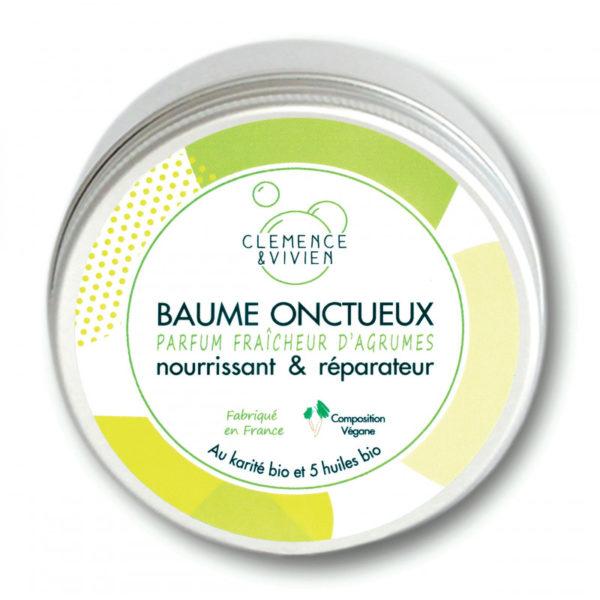 baume-multiusages-fraicheur-d-agrumes