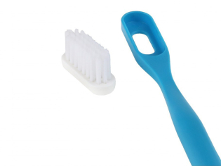 recharge-brosse-a-dents-e1526139492313